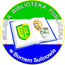 Miejska Biblioteka Publiczna w Bornem Sulinowie