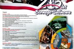 plakat-25-lat-Bornego-Sulinowa-1