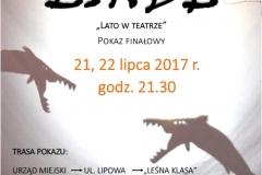 lato-w-teatrze-500