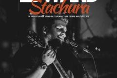 Edward-Stachura1